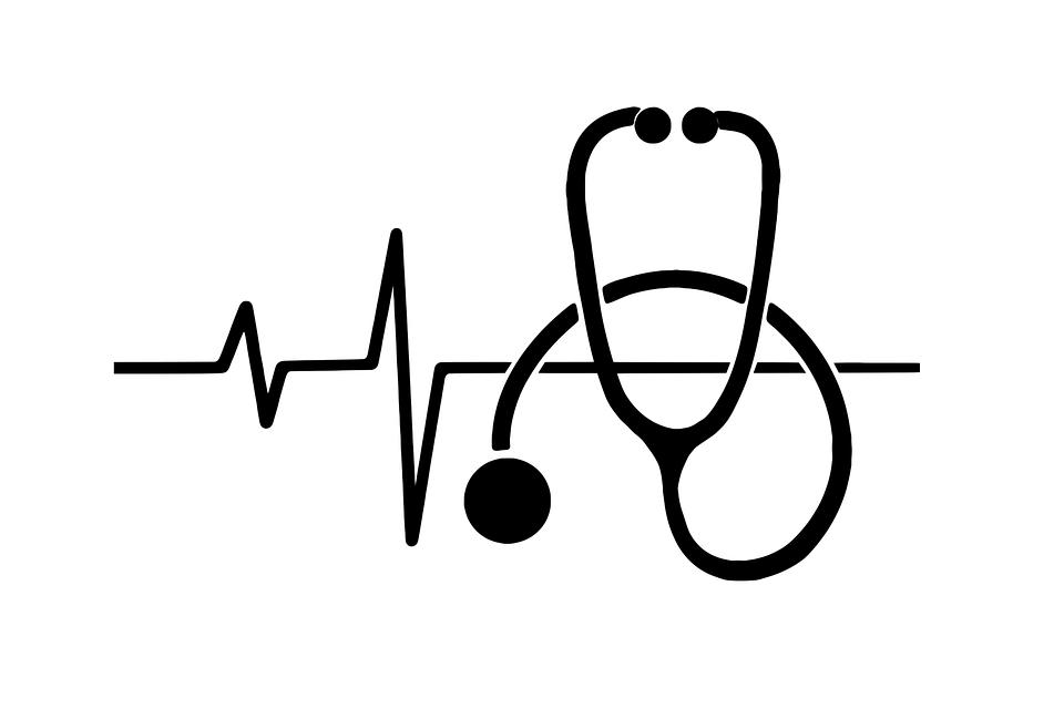 Vì sao chẩn đoán sớm quan trọng?