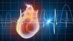 Xạ trị với máy tạo nhịp tim