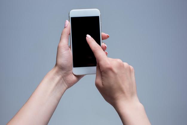 Điện thoại di động có gây ung thư không?