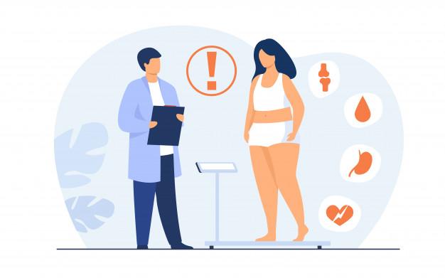 Một kế hoạch cụ thể, một chế độ ăn hợp lý và một tinh thần kiên quyết sẽ giúp bạn giảm cân an toàn và hiệu quả (Ảnh: Sưu tầm)