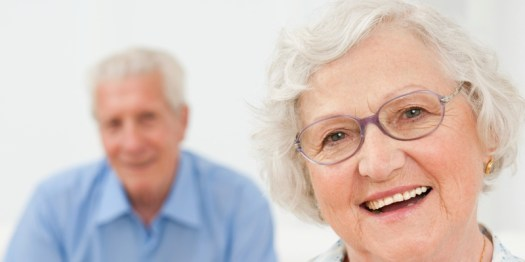 Where To Meet Christian Seniors In Australia Free