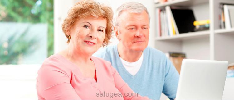 colesterolo alto cause rischi