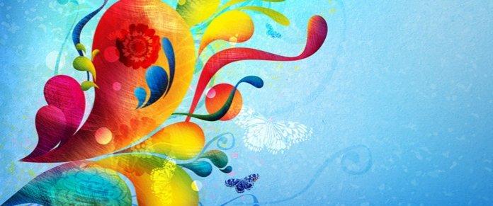 colori e personalita