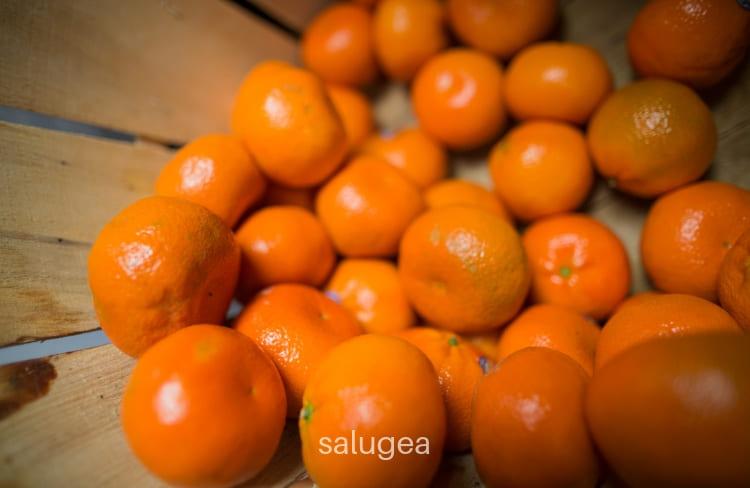 i segreti della vitamina C