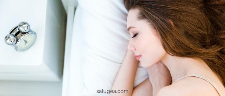 importanza del dormire bene