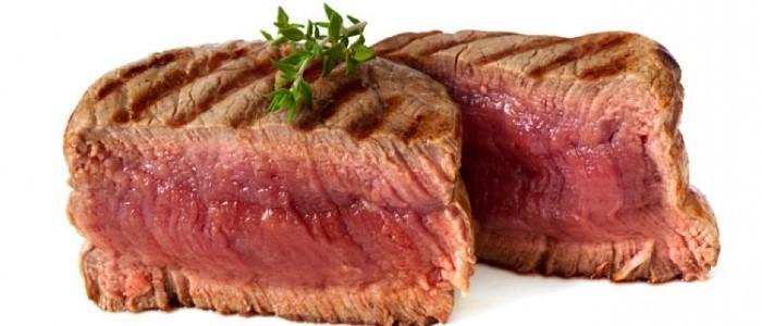 la carne fa male