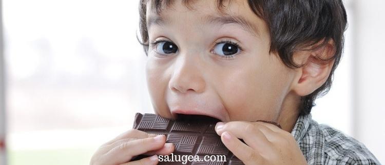 lo zucchero fa male blog