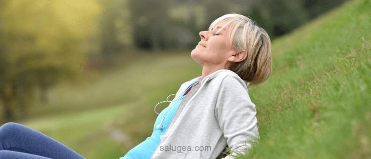 menopausa umore depressione