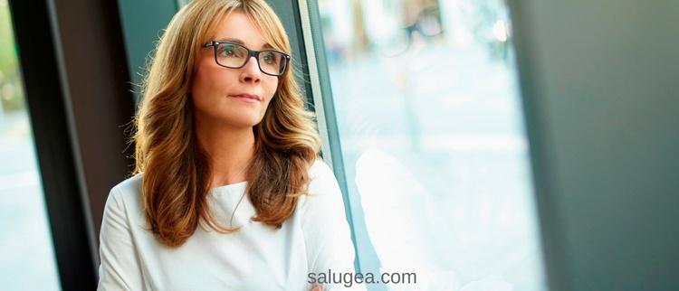 perdite in menopausa cause e consigli