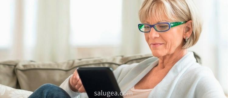 quanto durano le vampate in menopausa