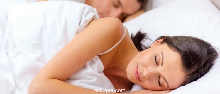 tecniche di rilassamento per dormire