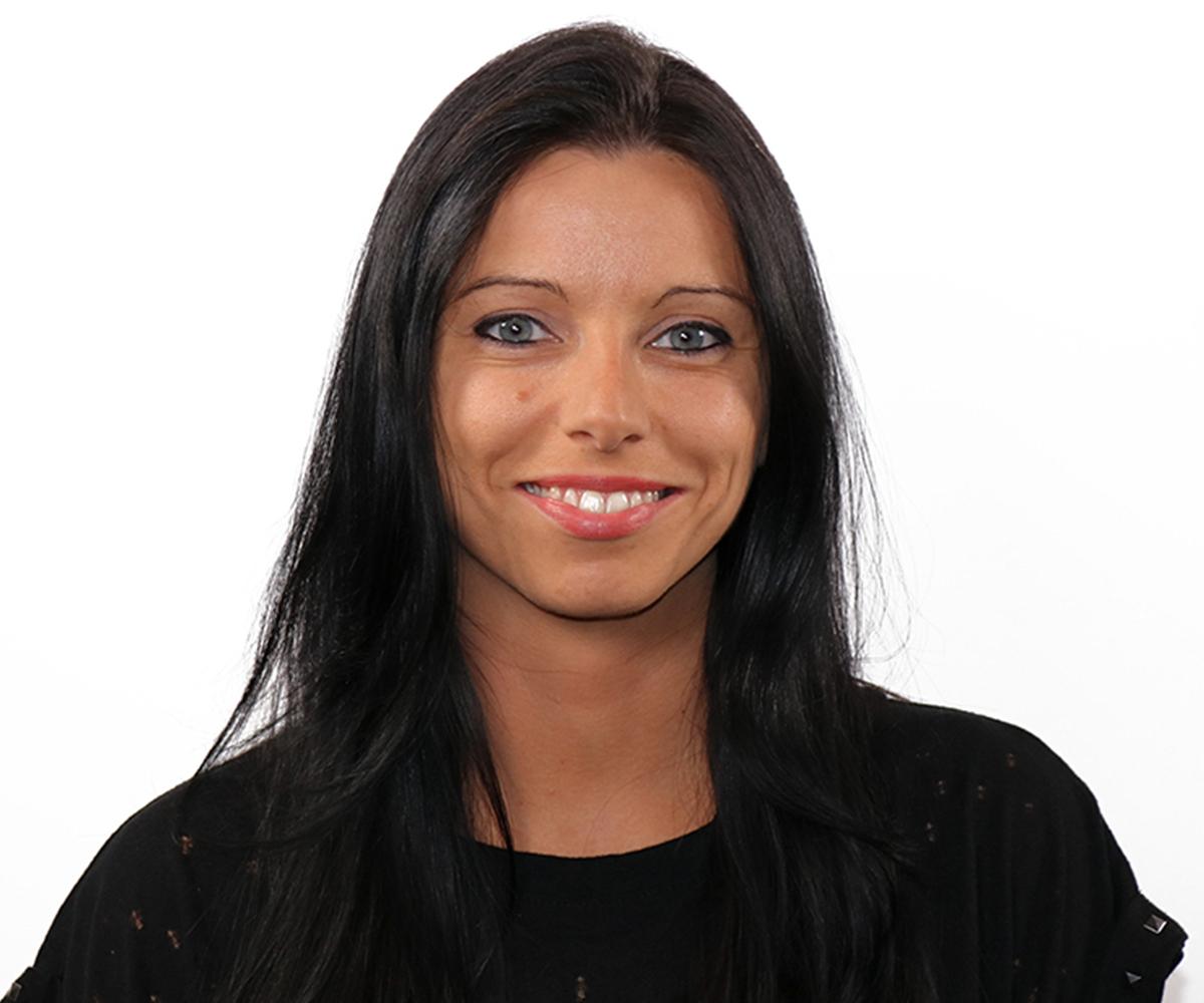 Dott.ssa Elena de Pascalis