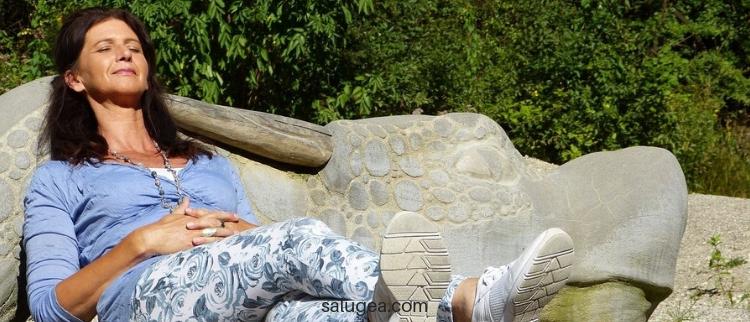 insonnia in menopausa rimedi naturali