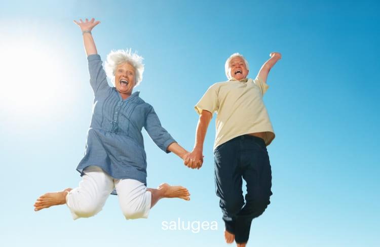 osteoporosi cause e come prevenirla