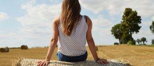 Osteoporosi in menopausa