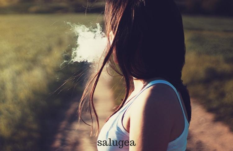 fumo e colesterolo