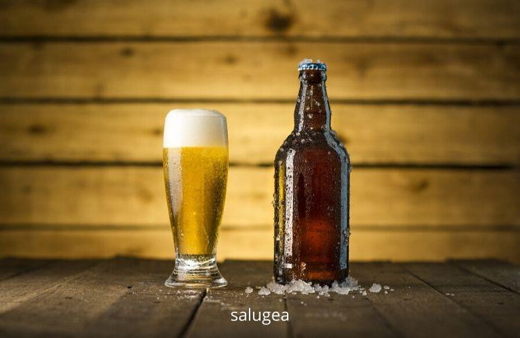 colesterolo e birra
