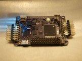 3DR Robotics APM 2.6 upper