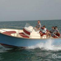 Les 10 bateaux ❤️ pour cet été