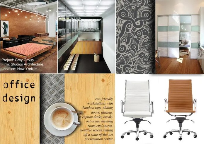 Eco Friendly Office Design Design An Eco Friendly Office With Green Office Furniture Sampleboard Blog
