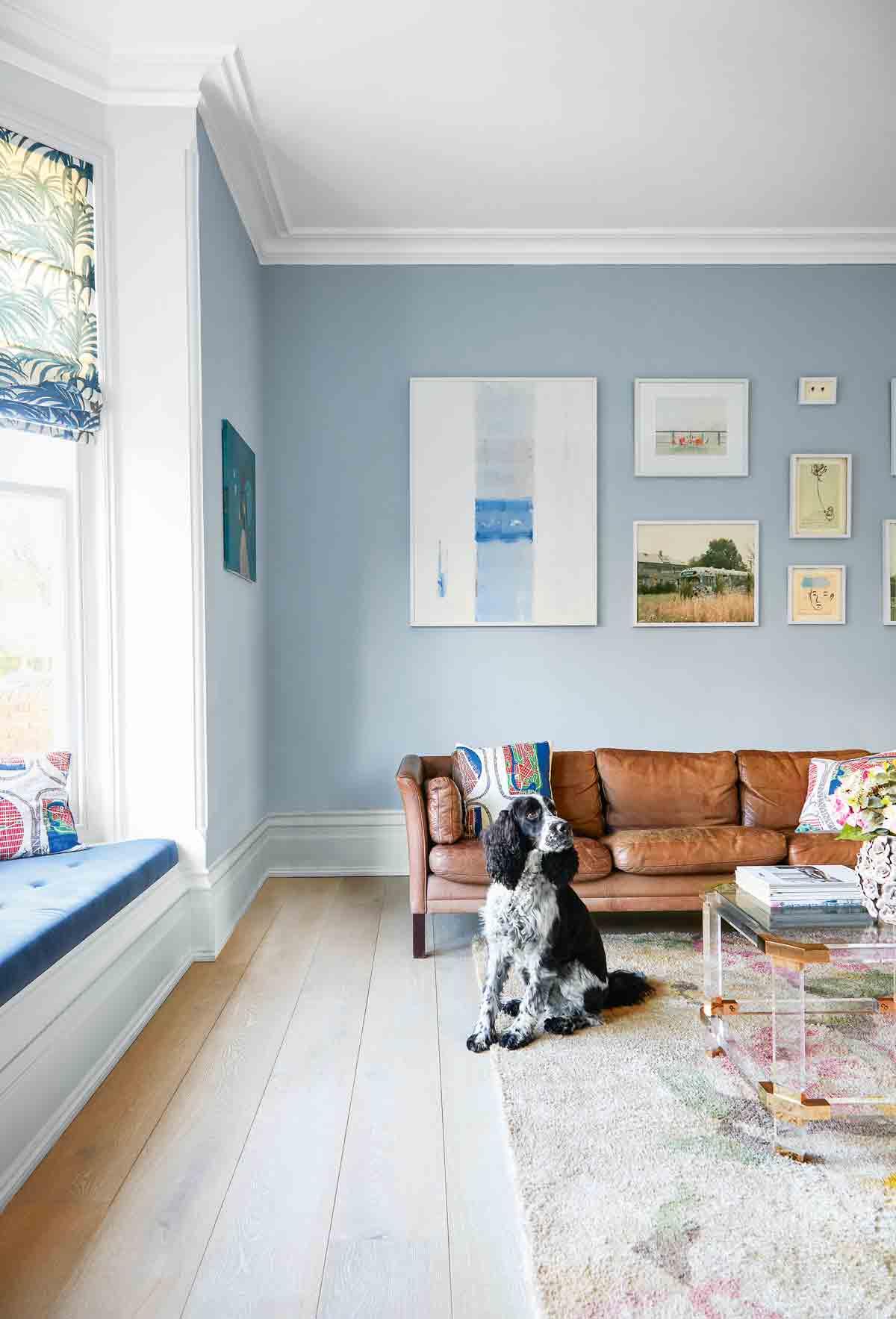 Apartment Interior Design Guide