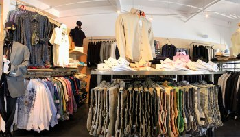 Men's Styles & Where To Shop in San Diego