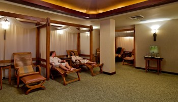 3 San Diego Spa Trends to Check Out Right Now