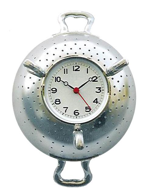 orologio di Ottinetti