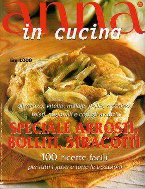anna-in-cucina-febbraio-1999