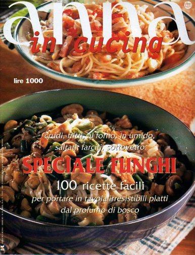 anna-in-cucina-settembre-1998