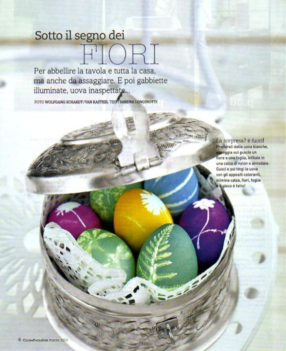 casafacile-idee-marzo-2012-p-6