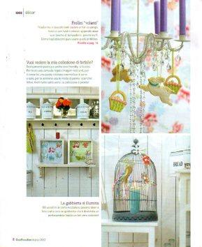 casafacile-idee-marzo-2012-p-8