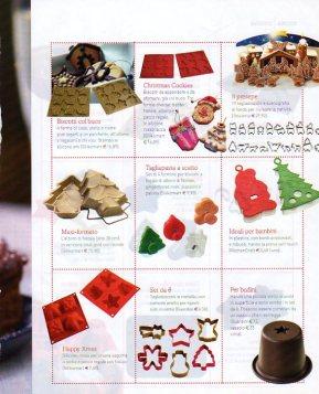 cucinafacile-dicembre-2011-p35