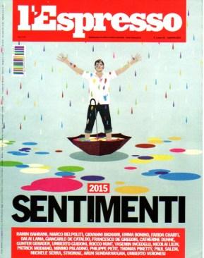 espresso-n-1_2015-cover