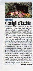 espresso-n-27-2012_articolo