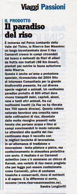 espresso-n29_21-luglio-2011