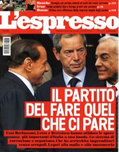 espresso_cover-2010