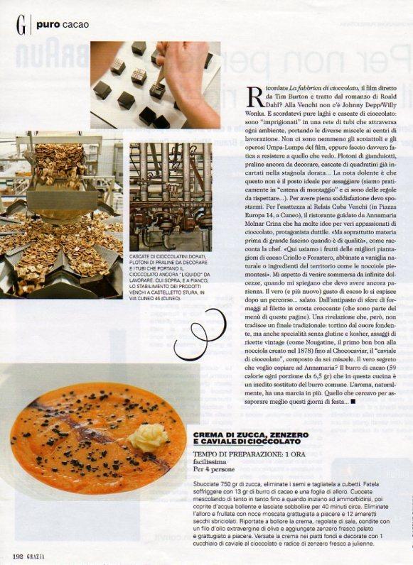 grazia-n50_12-dicembre-2011-p5