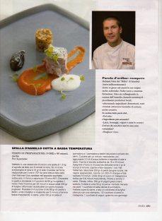 grazia-n8-2011-p2
