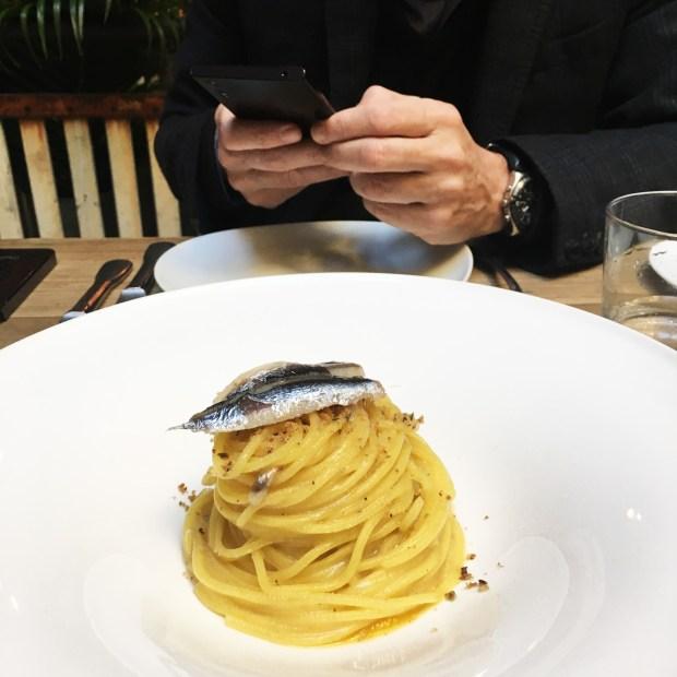 la-menagere_spaghetti-alici