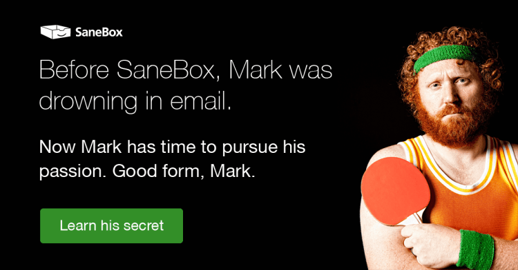 SaneBox email stories-04