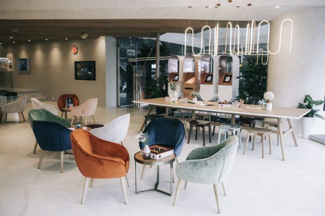 XT Hk Sales Gallery