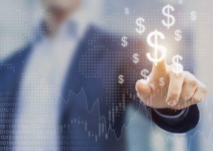 Investment_SansiriBlog