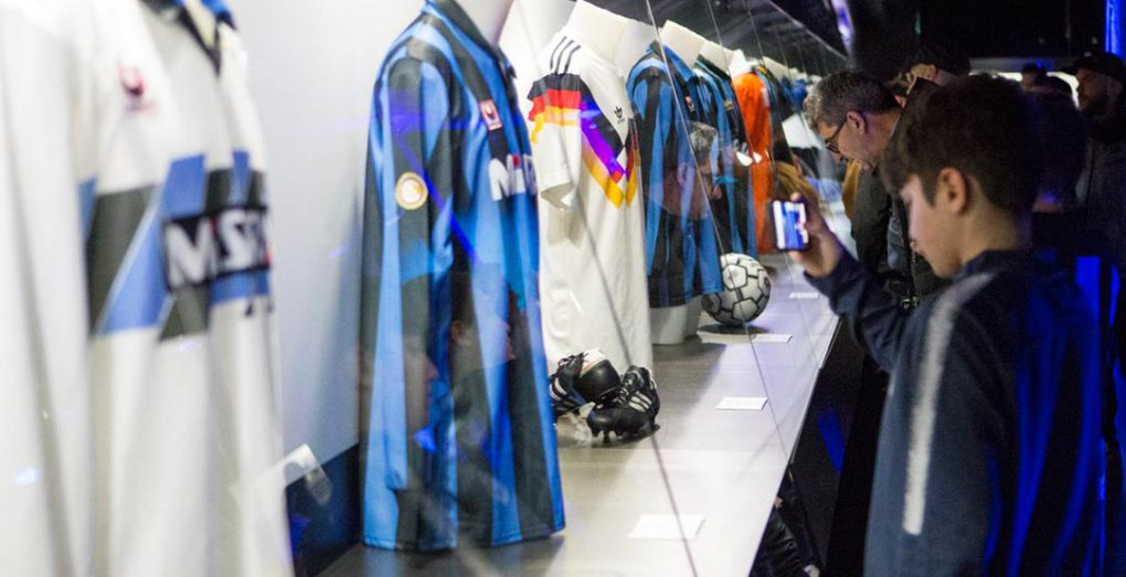 football-jersey-exhibition-sansiri-blog-6