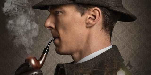 SherlockHolmes-copyright-SansiriBlog