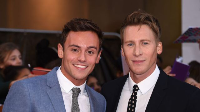 Tom-Daley-Dustin