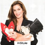 Cindy Crawford Teamed Up with Meghan Markle's Favorite Shoe Designer to Create the Ultimate Travel C...