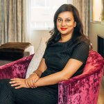 How To Invest In Your Career And Style According To Romitha Mally