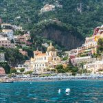 Sarah's Travel Guide To The Amalfi Coast, Italy