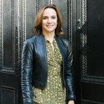 Elana Drell Szyfer, CEO of ReVive Skincare
